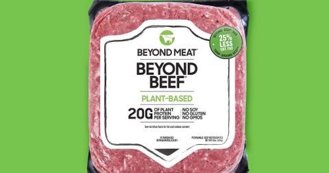 beyond-beef-1551886265903.jpg