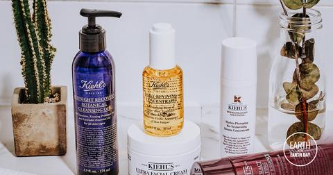 kiehls-recycling-program-1557322932138.jpg