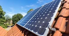 solar power cheaper coal