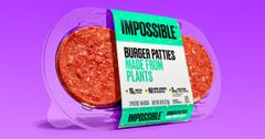 impossible foods healthy