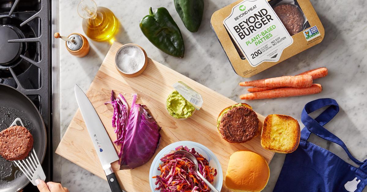 beyond-meat-burgers_blue_apron-1563461753497.jpg