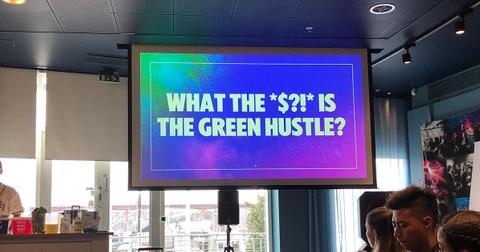absolut-green-hustle-1562867833676.jpg