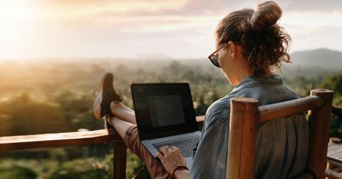 remote-work-1601321981024.jpg