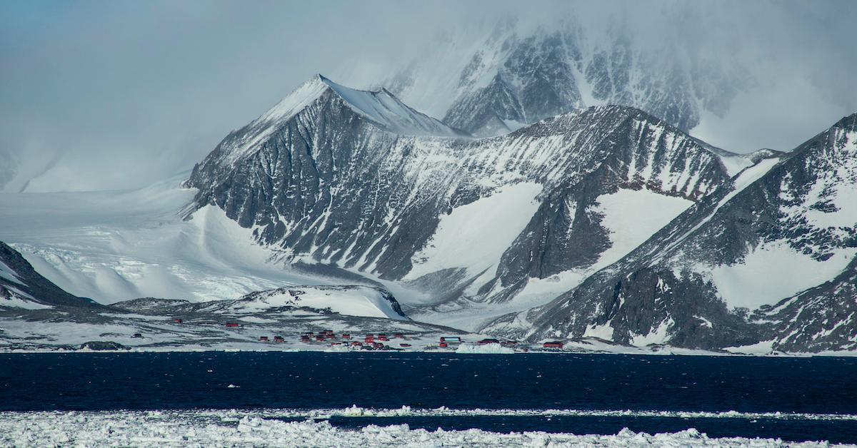 antarctica-temperature-1581091761289-1581094101883.jpg
