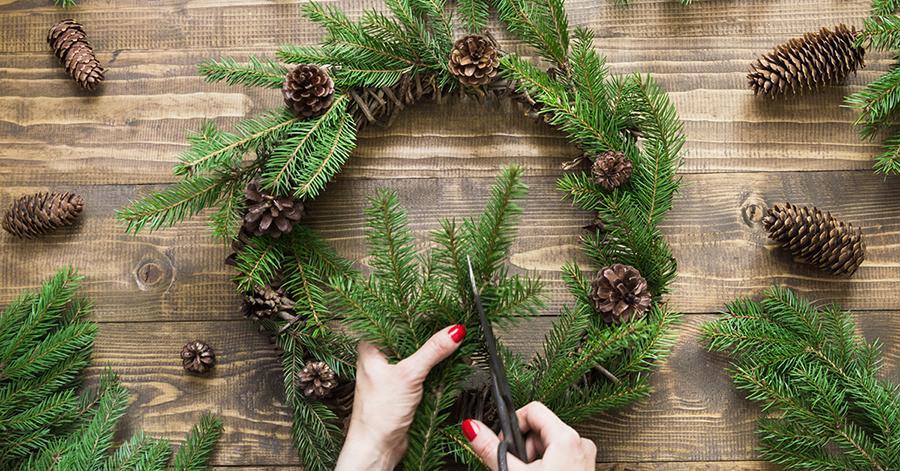 natural-christmas-decorations-1543870775168.jpg