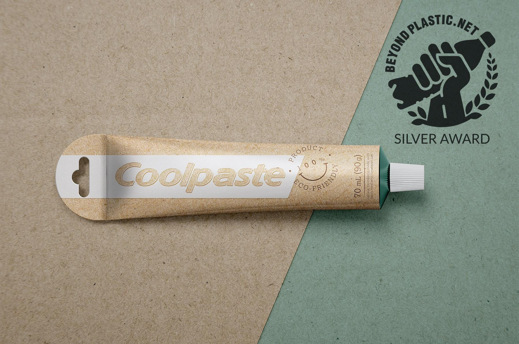 silver-innovative-coolpaste-1595865656184.jpg