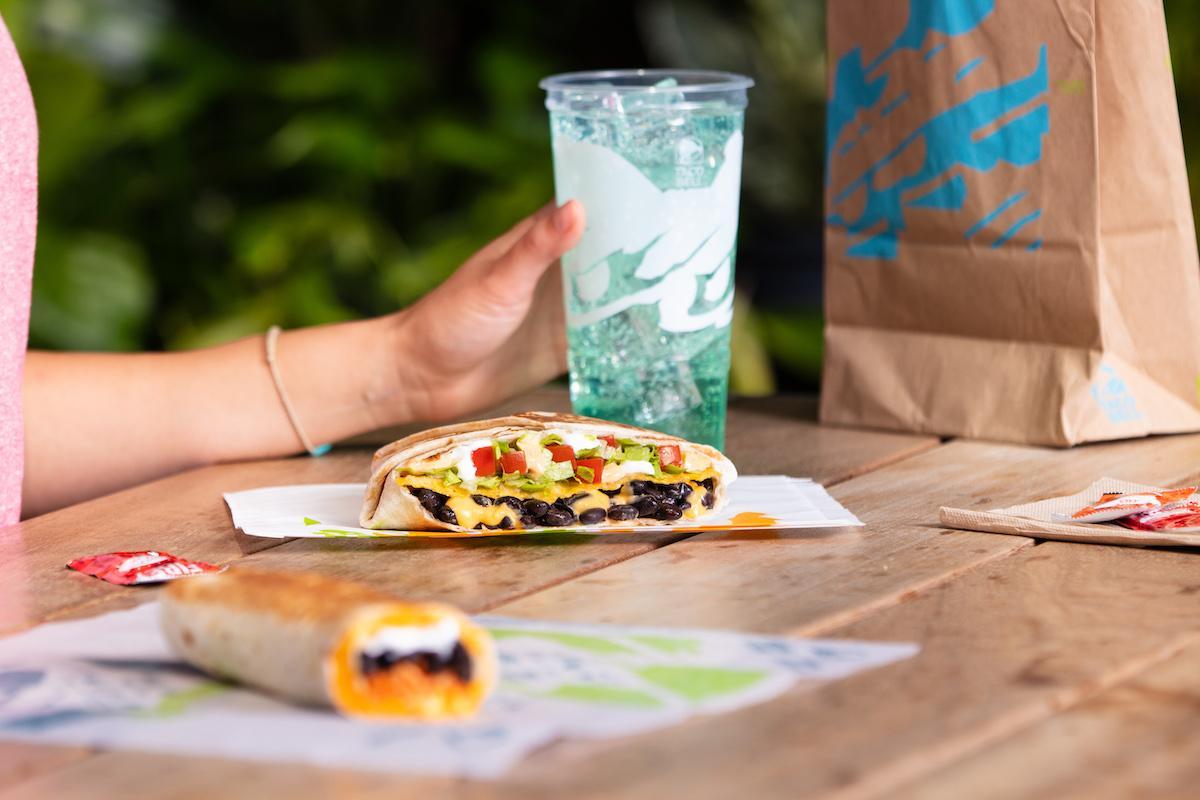 taco-bell-vegetarian-1578520573782.jpg