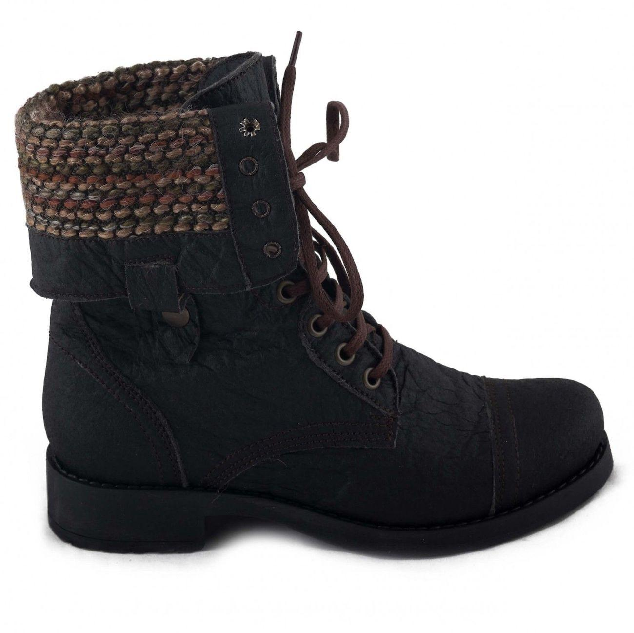 vegan-winter-boots-nae-1574190101298.jpg