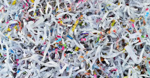 where-to-take-shredded-paper-to-be-recycledcov-1606779413243.jpg