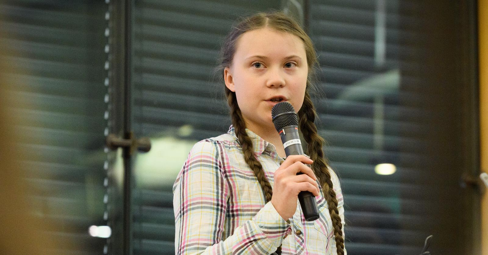 greta-thunberg-quotes-1556041001241.jpg