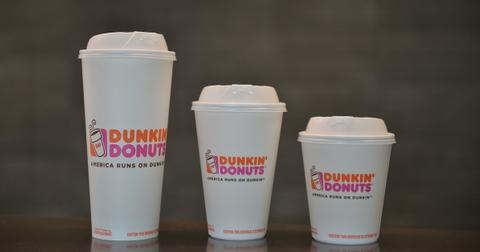 double-walled-paper-cups-1589296391392.JPG
