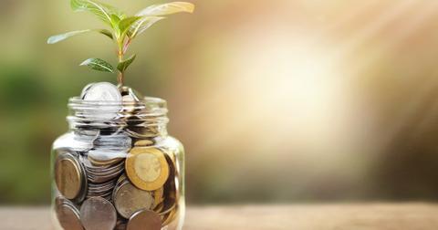 economy-environment-boost-1596050599933.jpg