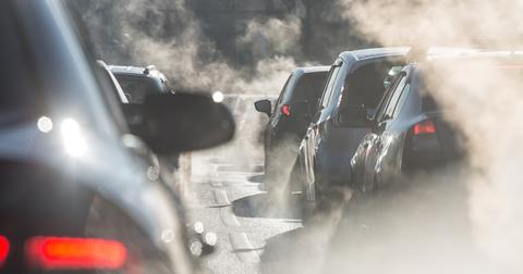 what-emissions-do-cars-produce4-1604596615333.jpg