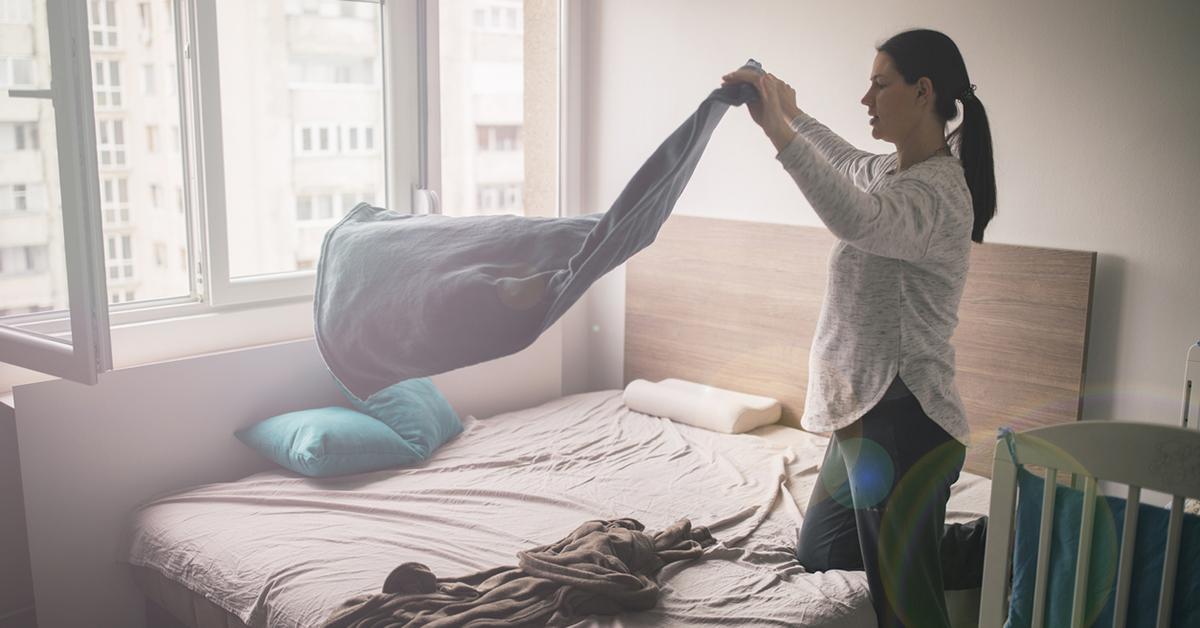 detox-your-bedroom-1546533946449.jpg