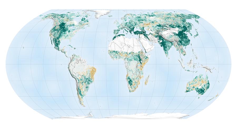 nasa-earth-getting-greener-1550095909485-1550095913409.png