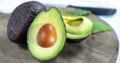 zero-waste-avocado-1563895054375.jpg